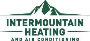 Intermountain Heating and Air Conditioning