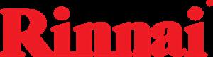 Rinnai available at intermountain heating and air conditioning
