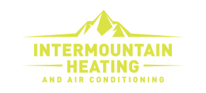 Intermountain Heating & Air Conditioning